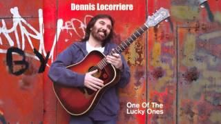 Denis Locorriere: Under The Moon