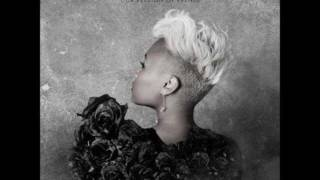 Emeli Sande - Where I Sleep