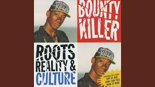 "Video thumbnail of ""Bounty Killer - Lodge"""