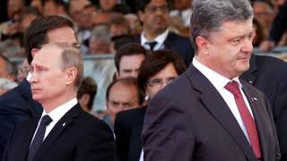 Захарова оценила  решение Рады  разорвать договор о  дружбе с Россией.....