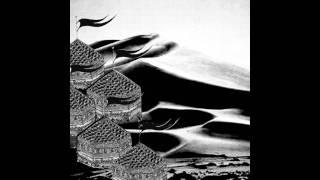 Arcade Fire - Cold Wind [720p & CD sourced + lyrics]