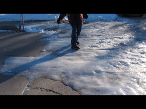, title : 'When is a Property Owner Liable for a Slip and Fall Injury? (Ep.26)