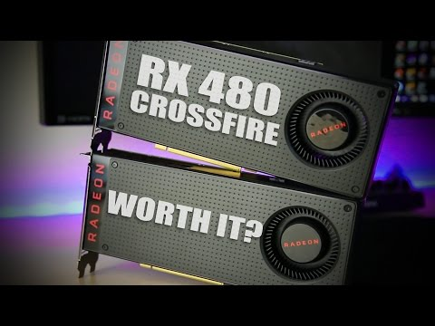 AMD Crossfire works with PUBG? :: PLAYERUNKNOWN'S