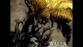 Walls of Jericho - House of the Rising Sun