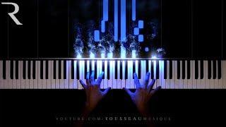 Debussy - Arabesque No. 1