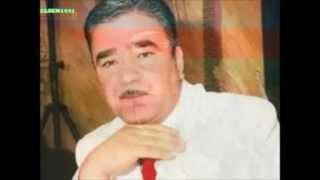 Mehebbet Kazimov-YARALI DURNAM-SEMKIR TOYU