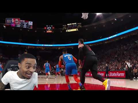 """FlightReacts NBA """"Is This The WWE?"""" MOMENTS!"""