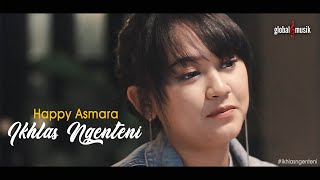 Download lagu Happy Asmara Ikhlas Ngenteni Mp3