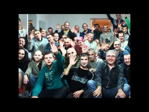 Лечение от алкоголизма клиники в днепропетровске
