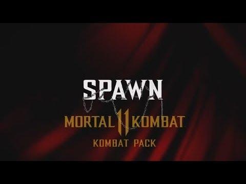 Steam Community :: Mortal Kombat 11