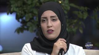 هو صحيح الهوى غلاب - منى حمد - #رمضان_بالبلد - 12-6-2016- قناة مساواة الفضائية تحميل MP3