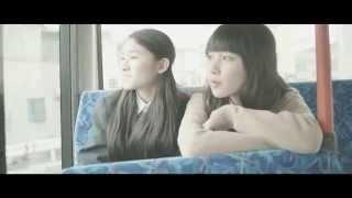 【MV】heidi.「恋愛リマインド」 - YouTube