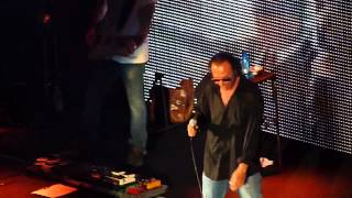 Antonello Venditti - Dalla Pelle Al Cuore Live Taormina 2013