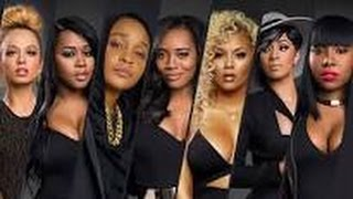 Love & Hip Hip New York S7 Episode 8 Review
