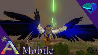 ark mobile griffin breeding - TH-Clip