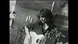 Nazareth - Everytime It Rains