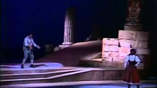 LEONCAVALLO - I PAGLIACCI - BOLSHOI 1985