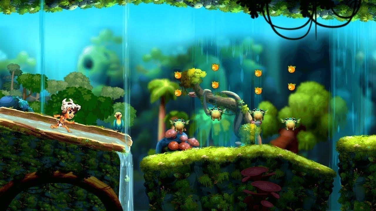 Adventure Story Game Roblox Best 10 Adventure Story Games Last Updated November 2 2020