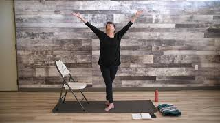 Protected: May 2, 2021 – Brier Colburn – Chair Yoga