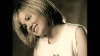 2Pac and Dido - Don't you trust me