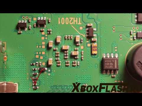 Playstation 4 нет изображения на экране (инструкция по ремонту)