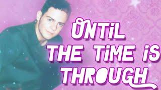 Until the time is through - Five (Subtitulos en español)