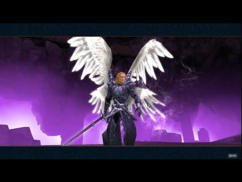 Скачать map pack герои меча и магии 4