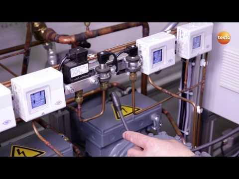 Aufspüren-von-Leckagen-an-Kälteanlagen-mit-dem-testo-316-3.PNG
