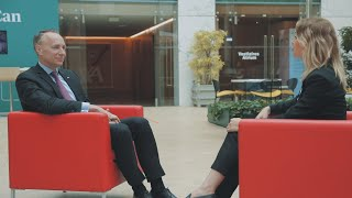 2020 Half Year Earnings: Interview with Thomas Buberl, CEO of AXA