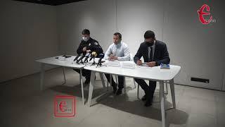 «Зайві» виборці та посягання на територіальну цілісність: поліцейські фіксують порушення виборчого процесу