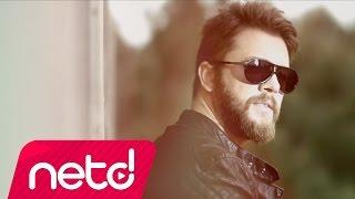 Murat Uyar Feat. Selim Gülgören - Hesap Sorar (Volkan Ilgaz Remix)