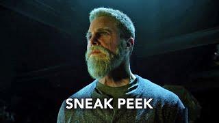 Sneak Peek (VO)