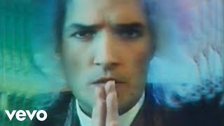 Falco Rock me Amadeus Music
