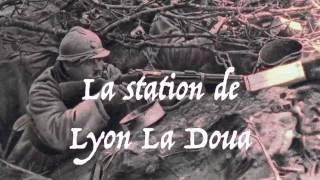 preview picture of video 'La genèse des radiocommunications'