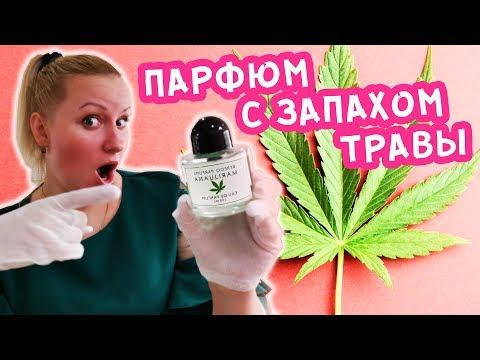 Биткоин кошелек на русском
