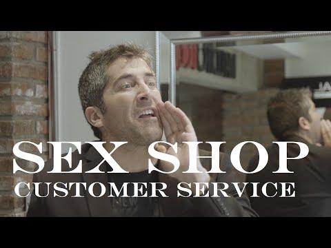 Video di sesso con cane zoofilkoy
