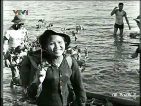 Phim tài liệu: Thành cổ Quảng Trị - Ký ức vọng về