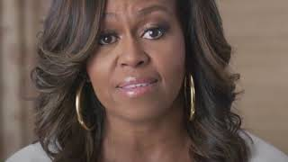 Michelle Obama's Inspiring Message to First Gen College Students thumbnail image