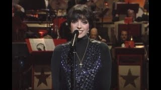 Liza Minnelli - For The World Goes Round (1995) - MDA Telethon