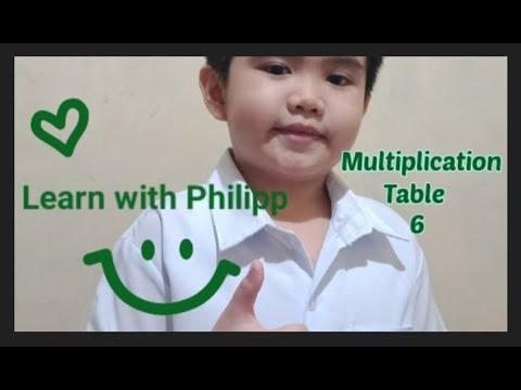 Încălcări ale organului de vedere la copii hiperopia miopiei