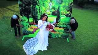 Siti Liza - Cintaku Istimewa (mp3 clip)
