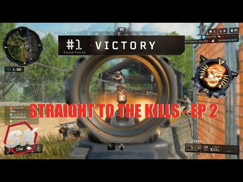 call-of-duty-blackout-quad-win--straight-to-the-kills-episode-2