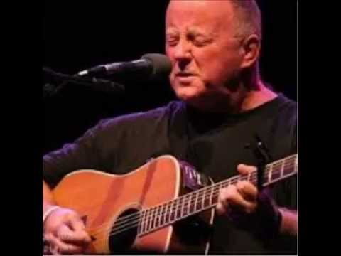 , title : 'Christy Moore - The Deportees Club'