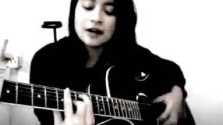 Julia Fordham/MYMP/Nina - Love Moves (Cover)
