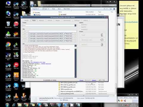 How To Fix No Baseband S6 G920F G925F Update Last FW