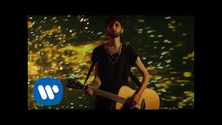 BarlowLN: Fire (Official Video)
