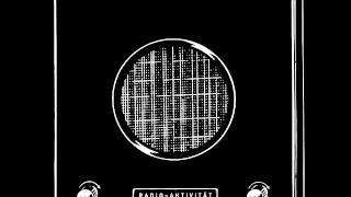 Kraftwerk - Ohm, Sweet Ohm