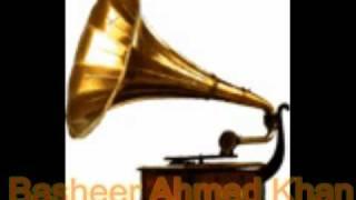Mera Salam 1957 : Aag Lagi Shola Utha Shama   - YouTube