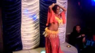Thermas Paraiso club 11/02/2012 Show de Rafaela Quintino Musica Ahaasiis [Instrumental] تحميل MP3