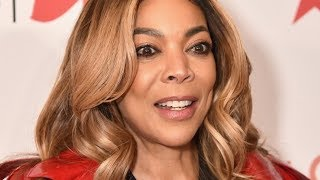 Celebs Who Can't Stand Wendy Williams